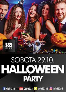 okt_web_poster010